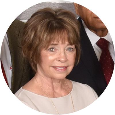 Kathy Zumbach