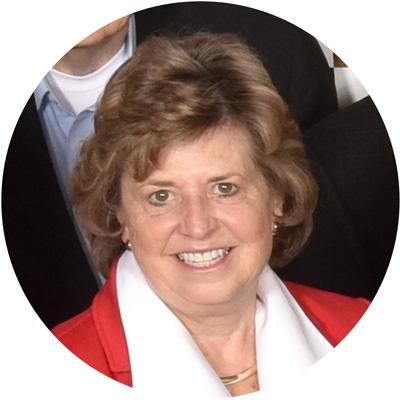 Nancy Armbrust