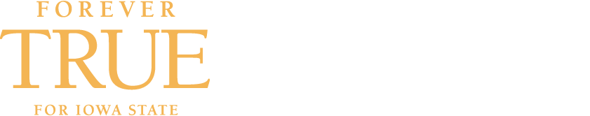 Iowa State University Foundation | The historic campaign for Iowa State University